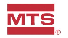 MTS Temposonic